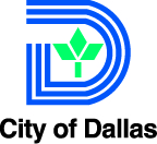 City of Dallas Logo.jpg